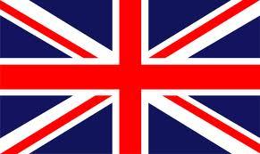 United Kingdom 1980