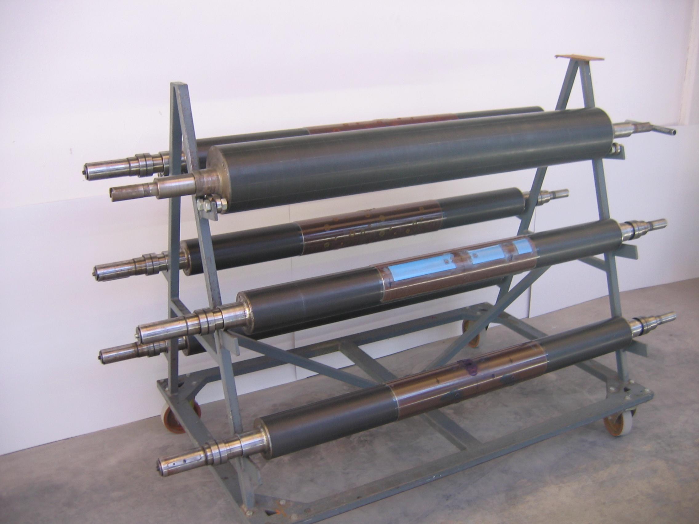 Rulli-Portaclichè-in-Carbonio-2001-01-038